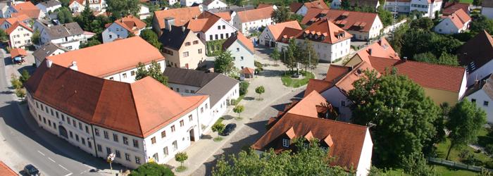 markt kühbach verwaltungsgemeinschaft kühbach
